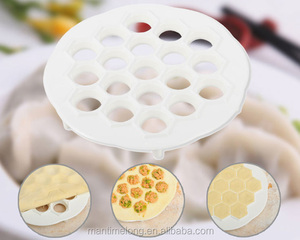 machine for making dumpling home household dumpling making machine gadgets kitchen
