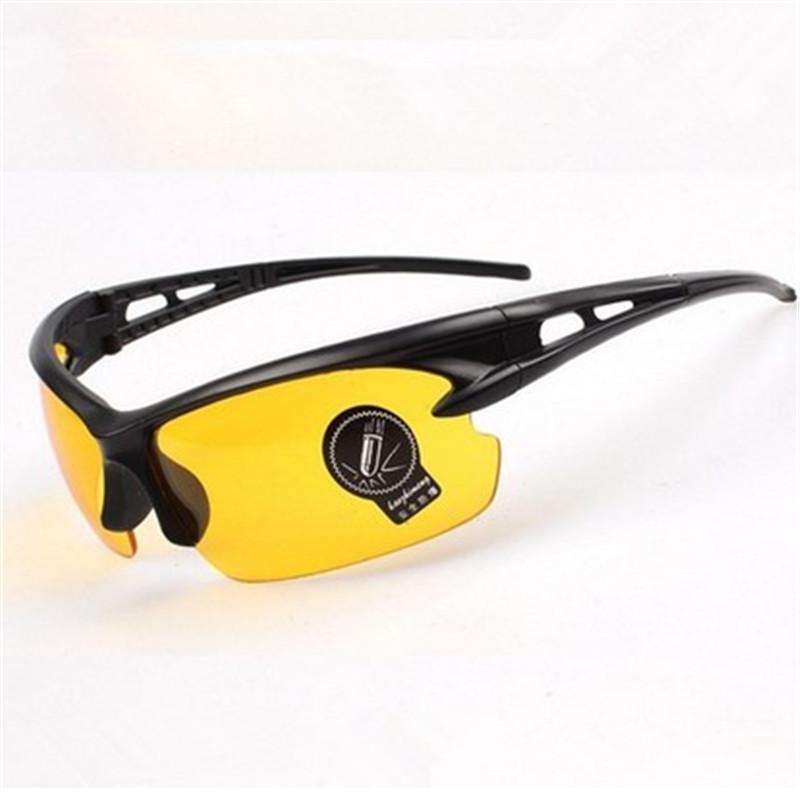 conduite de nuit lunettes achetez des lots petit prix conduite de nuit lunettes en provenance. Black Bedroom Furniture Sets. Home Design Ideas