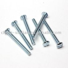 Roofing bolts&nuts