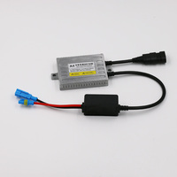 20% Discount 24V Hid Xenon Headlight Ballast 55W Super Bright For Bus Headlight