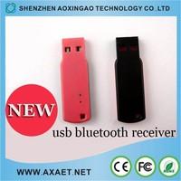 iBeacon Long Range USB Bluetooth Module With iBeacon Software