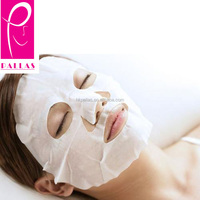 Private label Face Mask Design your own face mask Skin Care