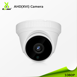 New Promotion 1080p camera ahd IP66 night vision dome camera with wholesale price