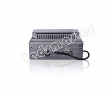 Industrial Usage Portable Led High Bay light 100W