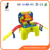Kids pretend play toy 26pcs tool toy set tool chair