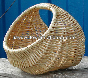 Cheap wicker easter baskets wholesale buy easter wicker baskets cheap wicker easter baskets wholesale negle Image collections