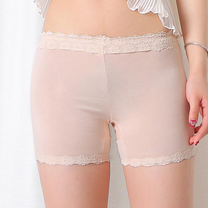 sexy-white-nylon-bikini-panties-pics