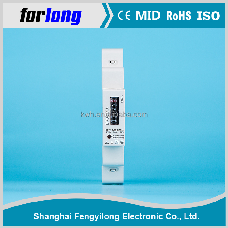 Manufactures In China ht meter reading