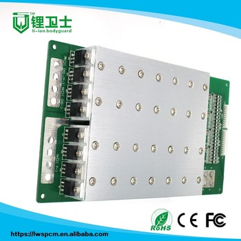 good quality volume produce ps4 diagram printed circuit board pcbgood quality volume produce ps4 diagram printed circuit board pcb
