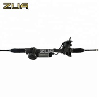 1K1423055M/1K1423055MX/3C14230 ELECTRONIC rack and pinion steering for CADDY III (2KB 2KJ 2KA 2KH)