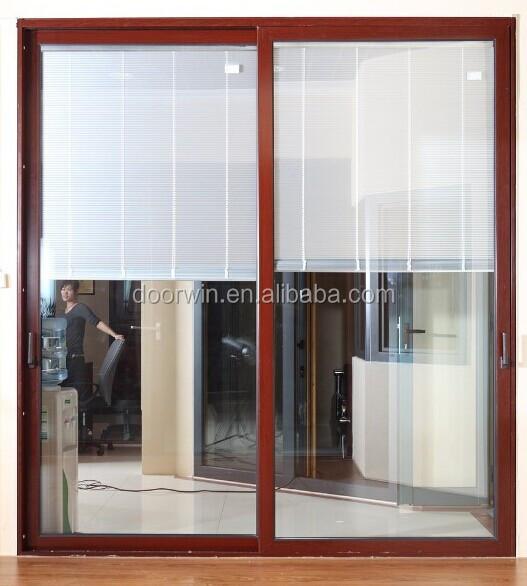 acrylic-sheet-for-sliding-door-channel-plexiglass.jpg