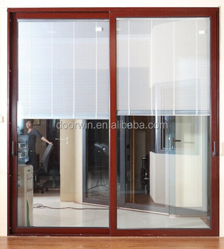 acrylic sheet for sliding door channel plexiglass & Acrylic Sheet For Sliding Door Channel Plexiglass - Buy Acrylic ...