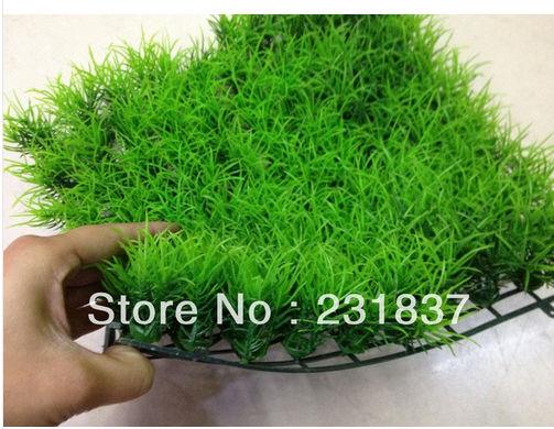 artificielle vert gazon promotion achetez des artificielle vert gazon promotionnels sur. Black Bedroom Furniture Sets. Home Design Ideas