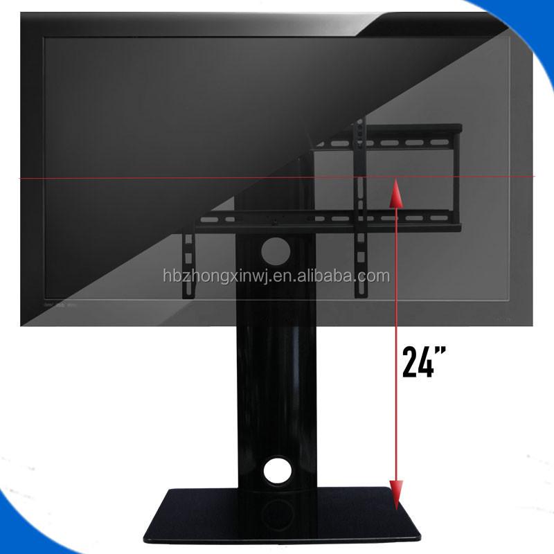 Finden Sie Hohe Qualität Erweitert Ausflippen Tv Halterung Hersteller Und  Erweitert Ausflippen Tv Halterung Auf Alibaba.com