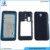 For ZTE Avid Trio Z833 Full Housing Cover Replacement