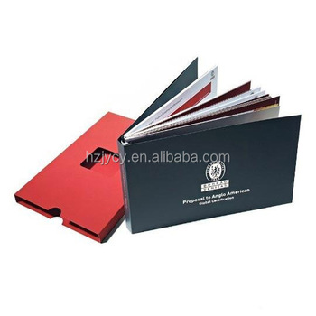 oem hardcover book with cd thick book english book printing buy