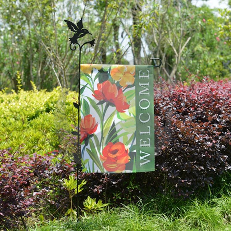 Garden Flags,Cheap Holiday Garden Flags,Cheap Holiday Garden Flags ...
