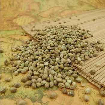 Семена конопли стоимость как сделать чтобы конопля дичка перла