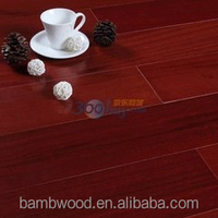 Innovation Soft Red Composite Decking