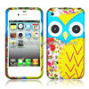 animal shaped cell phone cases for apple iphone, minions case for apple iphone 4 4s