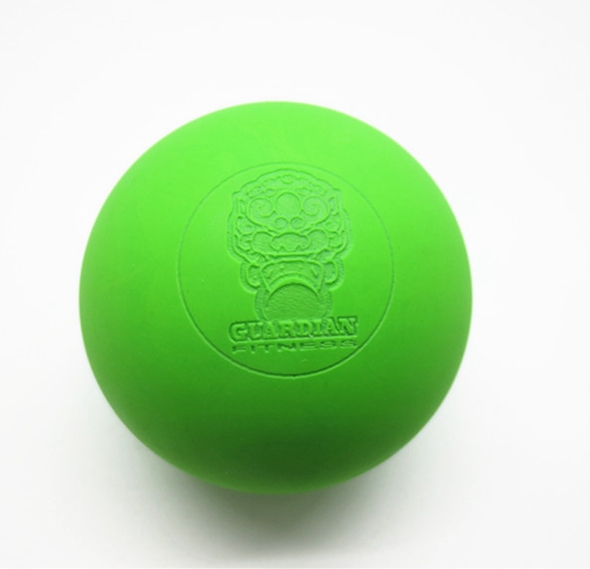 world best selling product 2015 free sample massage roller ball for wholesales