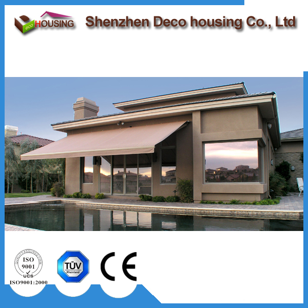 Best Quality Promotional Commercial Awning Prices Cheap ...