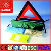 combined medic kit first aid guide