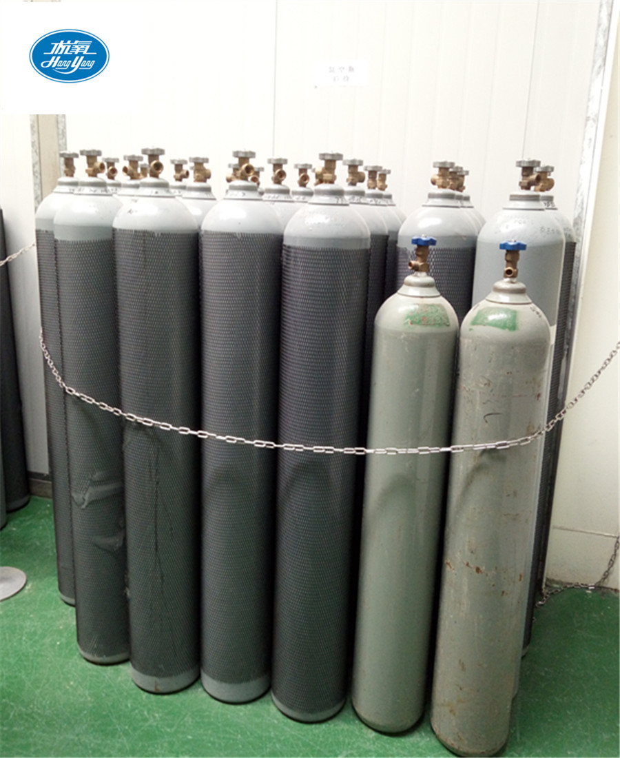 Tube Xenon Wholesale Suppliers Alibaba Flash Circuit By Tubes