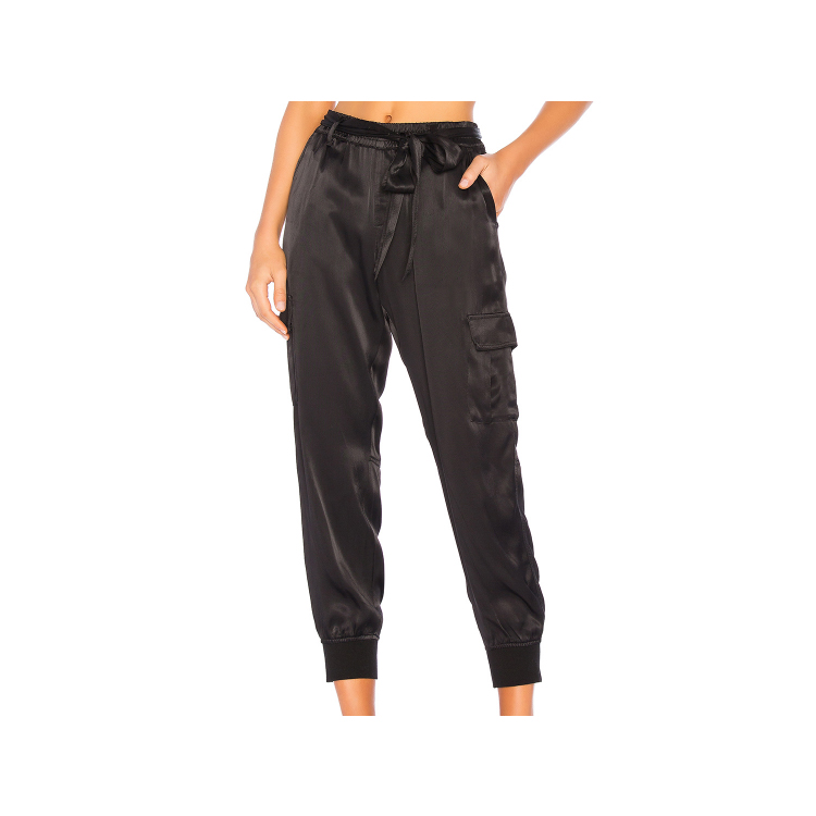129ec790d16 Cargo Pants Women