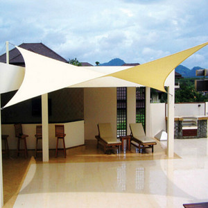 Crane Pop Up Sun Shelter Crane Pop Up Sun Shelter Suppliers And