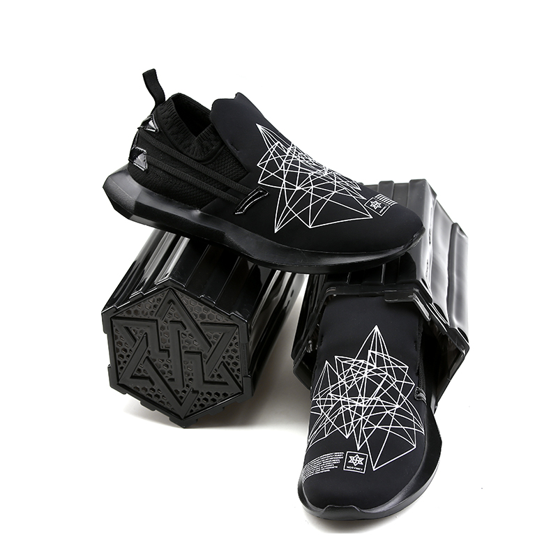 spiked champion rubber running shoes sneakers mens Zxqq8awO4