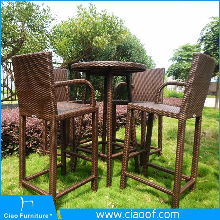 High Bar Stool Set Garden Line Patio Furniture - High Bar Stool Set Garden  Line Patio - Gardenline Patio Furniture Holiday Design