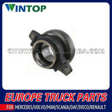 High Quality Clutch Release Bearing For Mercedes Benz Heavy Truck OE:400 00884 / 400 00885