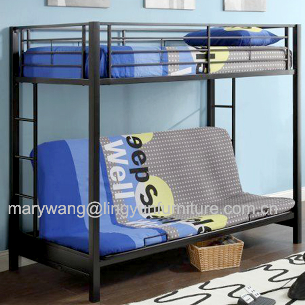 96 Couch That Turns Into A Bunk Bed For Sale Couch Turns Into Bunk Bed Doc Sofa Price