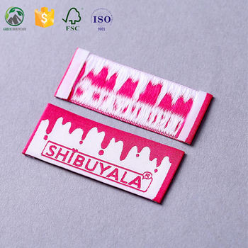 819ff2e68440 Cheap Wholesale Custom Garment Woven Label,Name Tag,Clothing Woven Labels -  Buy Clothing Label,Woven Name Tag,Clothing Woven Label Product on ...