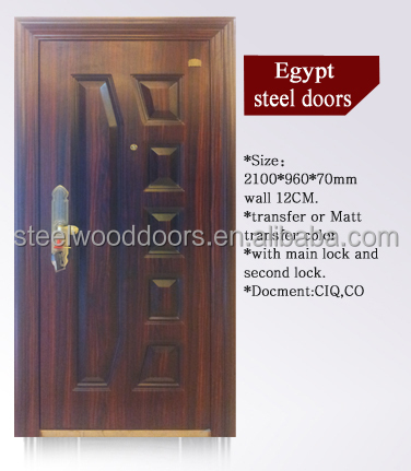 30 Inch Restaurant Entry Door With Side Lite View Restaurant Entry