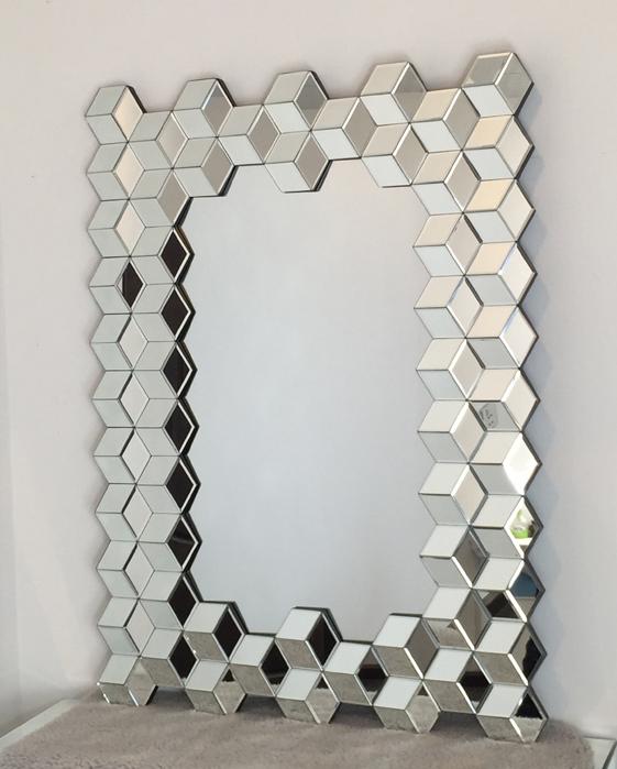 catlogo de fabricantes de adhesivos decorativos para espejos de alta calidad y adhesivos decorativos para espejos en alibabacom