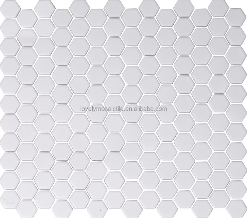 2017 china cheap mosaic tiles small hexagon ceramic mosaic floor 2017 china cheap mosaic tiles small hexagon ceramic mosaic floor tiles buy hexagonal mosaic tilesceramics porcelain mosaichoneycomb type product on doublecrazyfo Choice Image