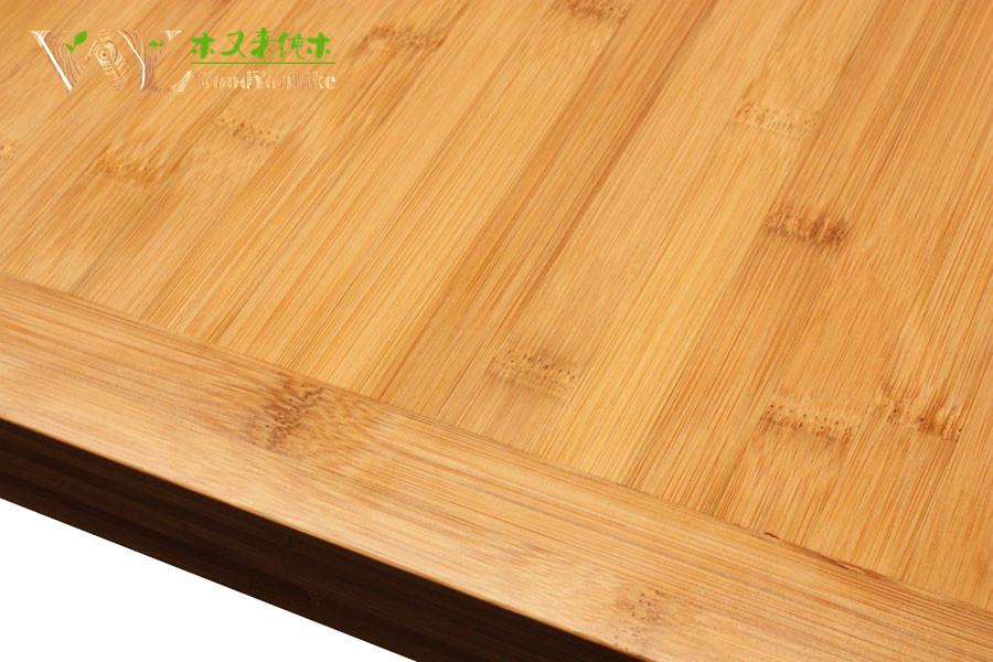 carniceras bloque encimeras de madera maciza de bamb encimeras de madera maciza para cocinas de bamb