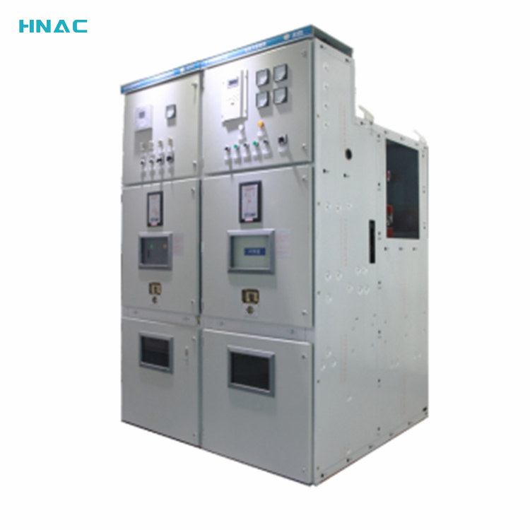 Industrial Electric Panel Manufacturers Factory Electrical Board