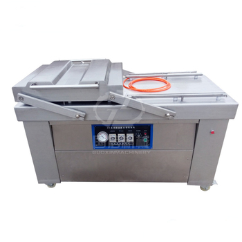 New Type Stainless Steel Packaging Machine Price