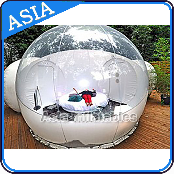 AEOR Inflatable Disco Dome for Sale Inflatable Igloo TentUsed Party Tents for Wholesale  sc 1 st  Alibaba & Aeor Inflatable Disco Dome For SaleInflatable Igloo TentUsed ...