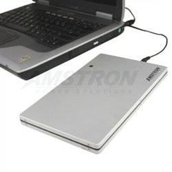 Xtend Universal External Laptop Battery