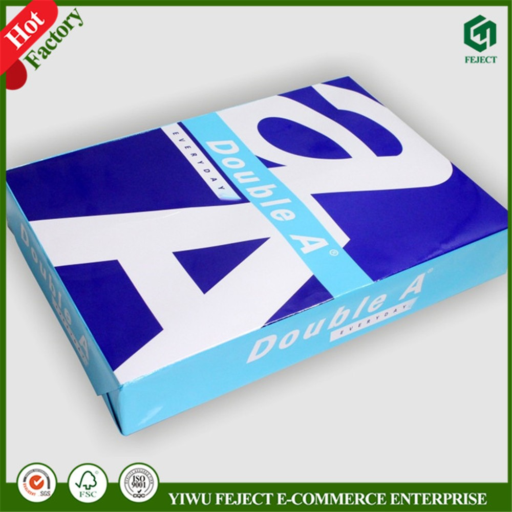 excellent smart copy a4 pape & office a4 photocopier paper price per ton