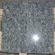 Chinese Sea Wave Floor Natural Stone Spray White Granite Tile 30X30