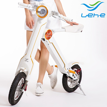 LEHE Summer promotion! Low price 36v lithium ion battery pack sunny ebike
