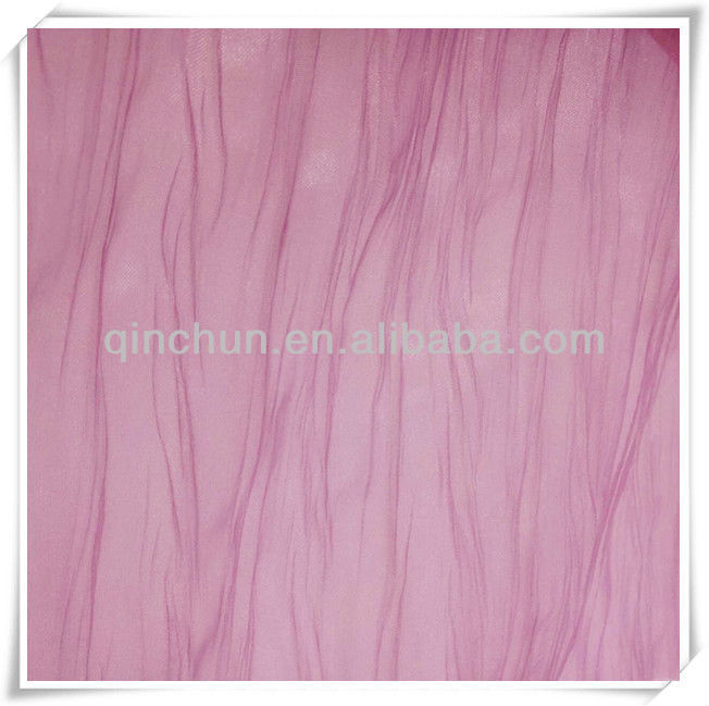sheer curtain fabric, sheer curtain fabric suppliers and
