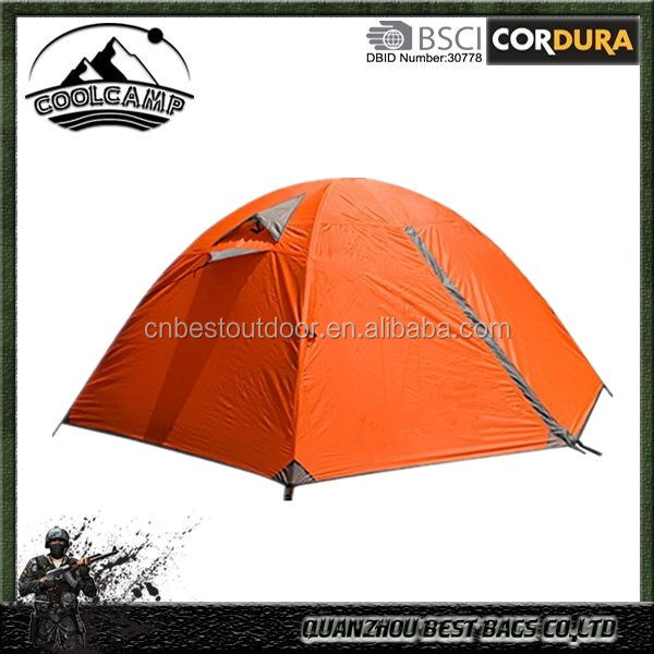 Easy setup lightweight high-density nylon waterproof c&ing tentoutdoor tent dome tent  sc 1 st  Alibaba & Buy Cheap China nylon tent waterproofing Products Find China ...