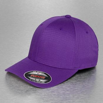 13139d25319f8 Guangjia Cap Manufacturer Wholesale Custom Golf Flexfit Cap Clip Ball Marker
