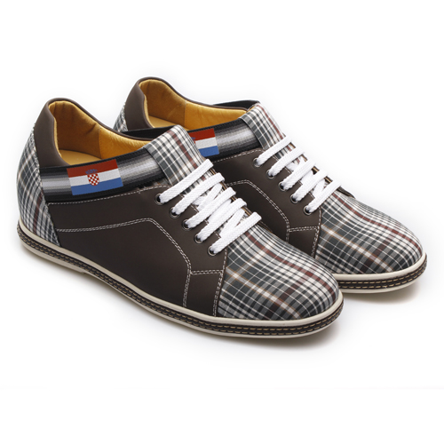 of shoes footwears Italian casual pictures style casual shoes Fashion men men aTqx8wTOY